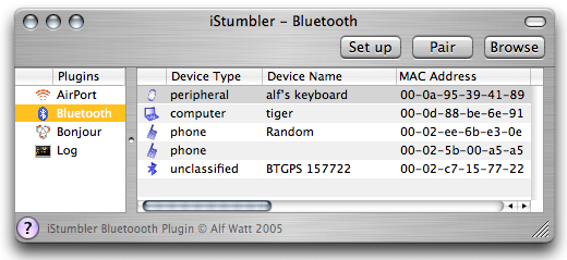 istumbler-96-bluetooth